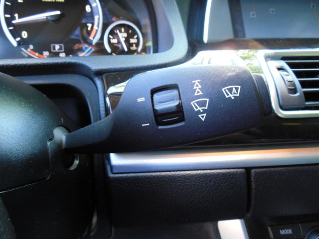 2011 BMW 550i Gran Turismo GT Leesburg, Virginia 29