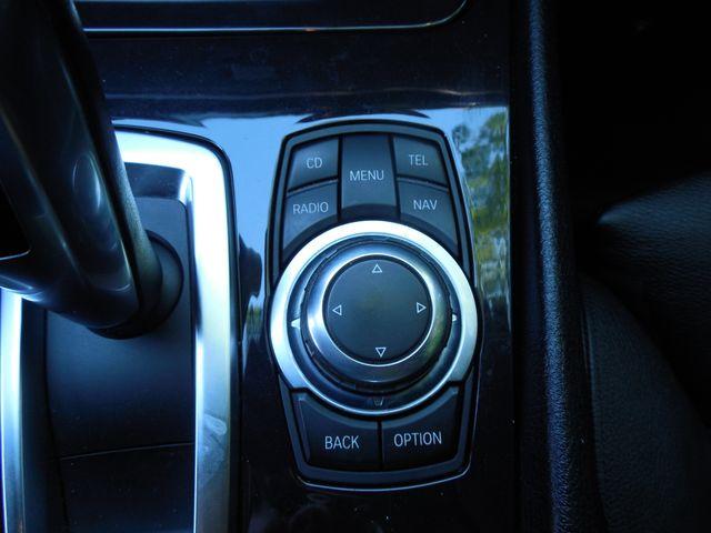 2011 BMW 550i Gran Turismo GT Leesburg, Virginia 37