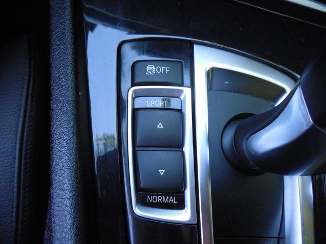 2011 BMW 550i Gran Turismo GT Leesburg, Virginia 38