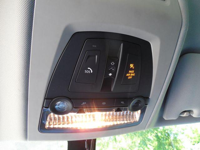 2011 BMW 550i Gran Turismo GT Leesburg, Virginia 41