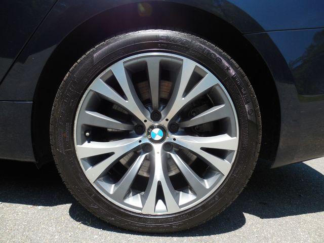 2011 BMW 550i Gran Turismo GT Leesburg, Virginia 43