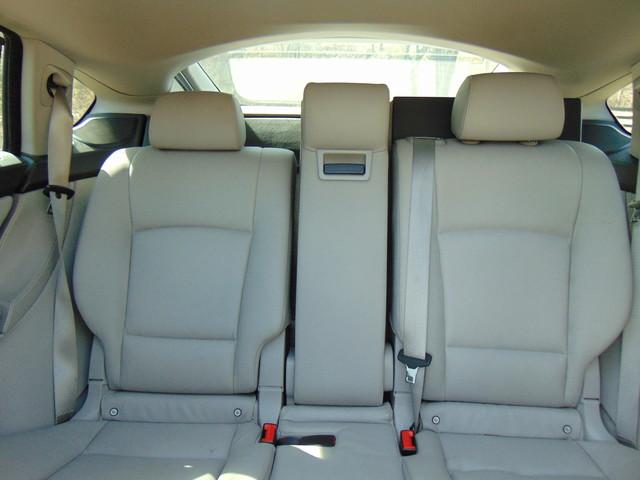 2011 BMW 550i Gran Turismo Leesburg, Virginia 29