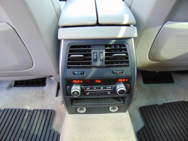 2011 BMW 550i Gran Turismo Leesburg, Virginia 35