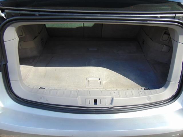 2011 BMW 550i Gran Turismo Leesburg, Virginia 39
