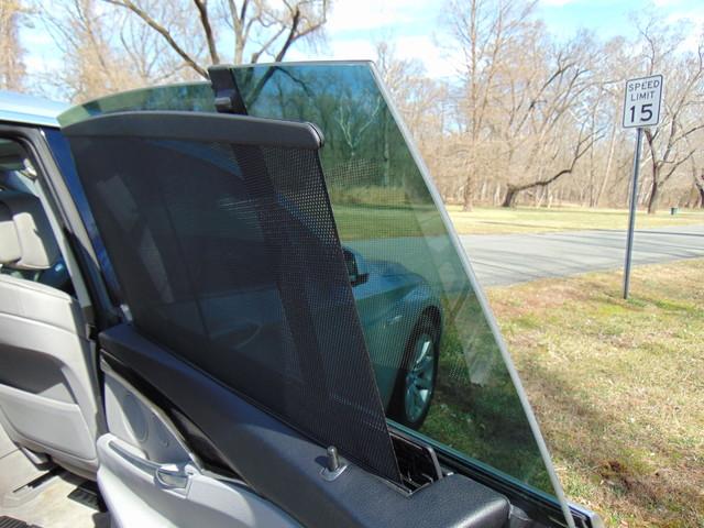 2011 BMW 550i Gran Turismo Leesburg, Virginia 46