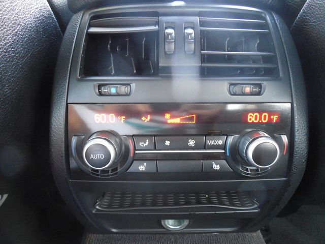 2011 BMW 550i Leesburg, Virginia 35