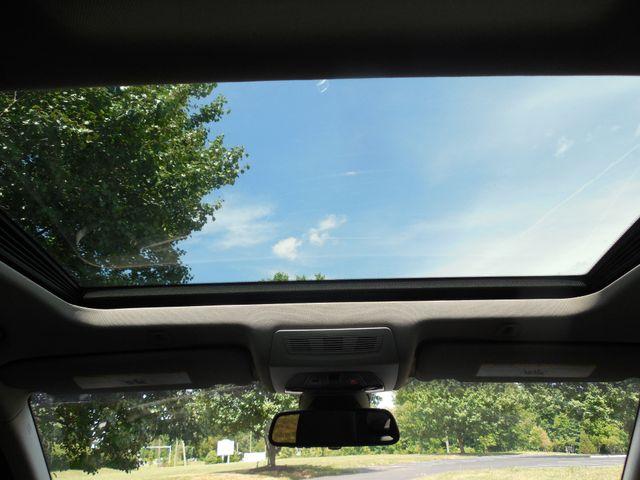 2011 BMW 550i Leesburg, Virginia 33