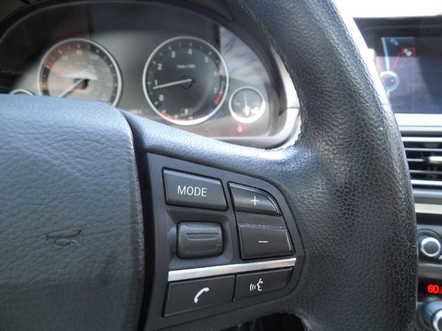 2011 BMW 550i Leesburg, Virginia 19