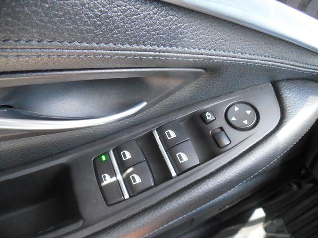 2011 BMW 550i Leesburg, Virginia 20