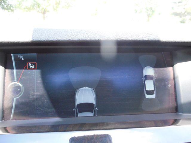 2011 BMW 550i Leesburg, Virginia 25