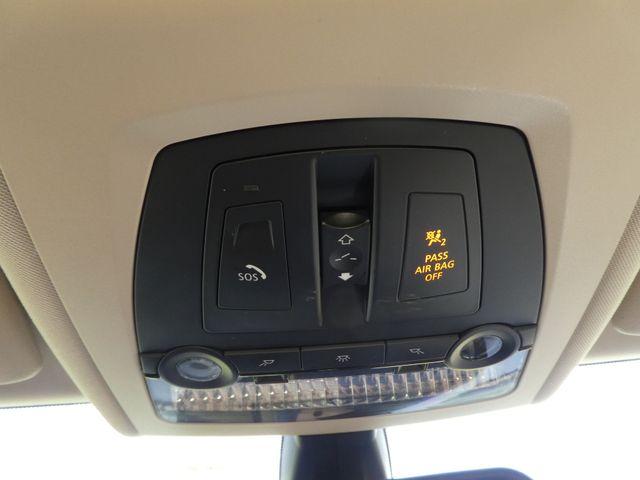 2011 BMW 550i Leesburg, Virginia 30