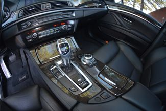2011 BMW 550i Memphis, Tennessee 14