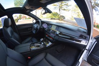 2011 BMW 550i Memphis, Tennessee 19