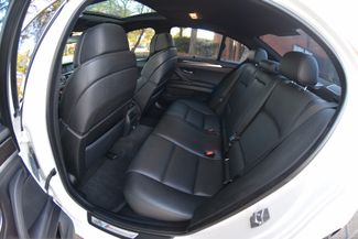 2011 BMW 550i Memphis, Tennessee 27