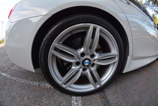 2011 BMW 550i Memphis, Tennessee 31