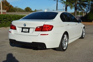 2011 BMW 550i Memphis, Tennessee 5