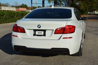 2011 BMW 550i Memphis, Tennessee 6