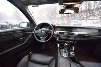 2011 BMW 550i Naugatuck, Connecticut 10