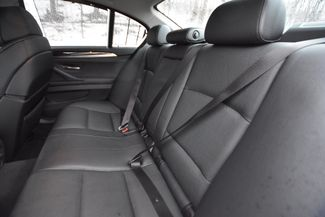 2011 BMW 550i Naugatuck, Connecticut 9