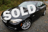 2011 BMW 550i Sport - 1-Owner - Warranty - Navi Lakewood, NJ
