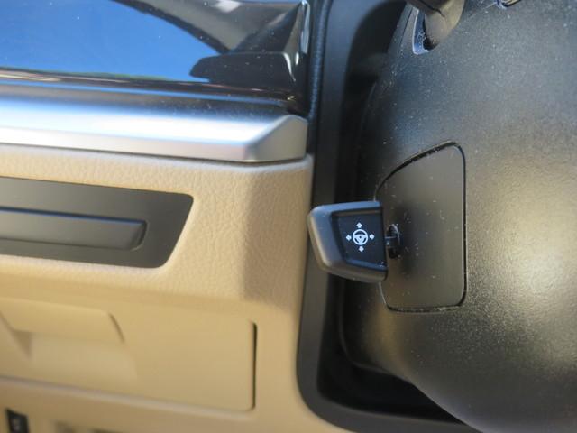 2011 BMW 550i xDrive Gran Turismo Charlotte-Matthews, North Carolina 28