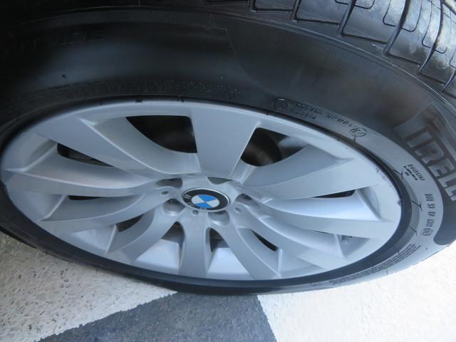 2011 BMW 550i xDrive Gran Turismo Charlotte-Matthews, North Carolina 37