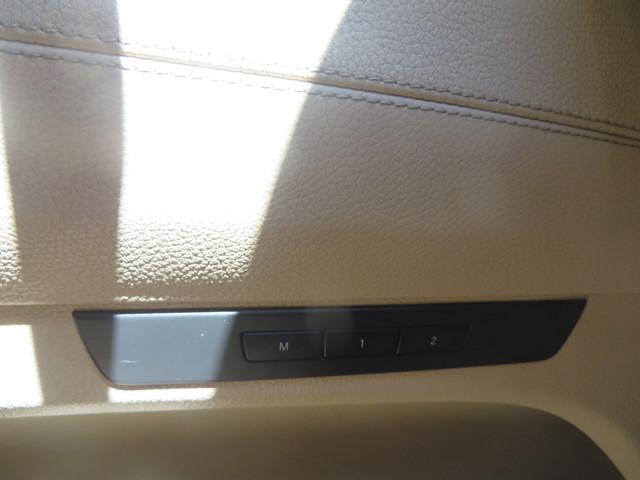 2011 BMW 550i xDrive Gran Turismo Charlotte-Matthews, North Carolina 32