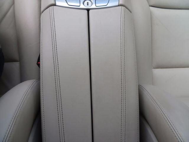2011 BMW 550i xDrive Gran Turismo Charlotte-Matthews, North Carolina 19