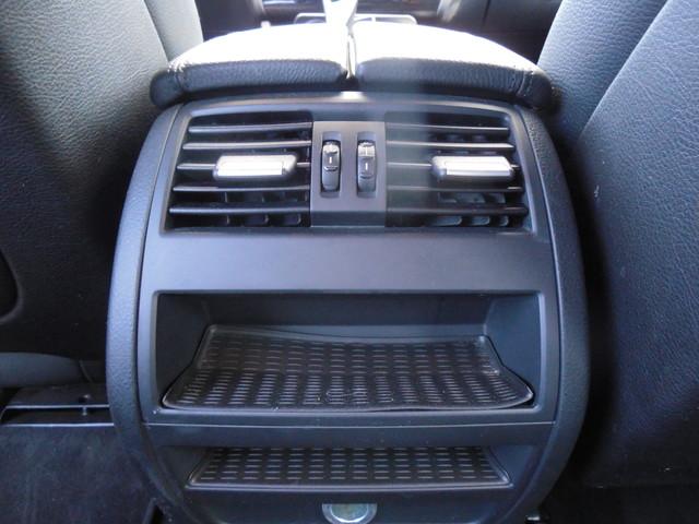 2011 BMW 550i xDrive Leesburg, Virginia 12