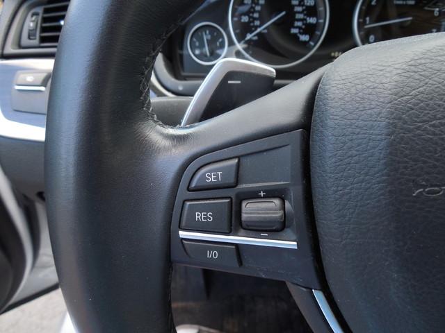 2011 BMW 550i xDrive Leesburg, Virginia 14