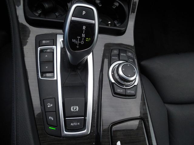 2011 BMW 550i xDrive Leesburg, Virginia 21