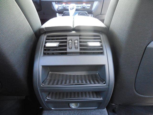 2011 BMW 550i xDrive Leesburg, Virginia 29