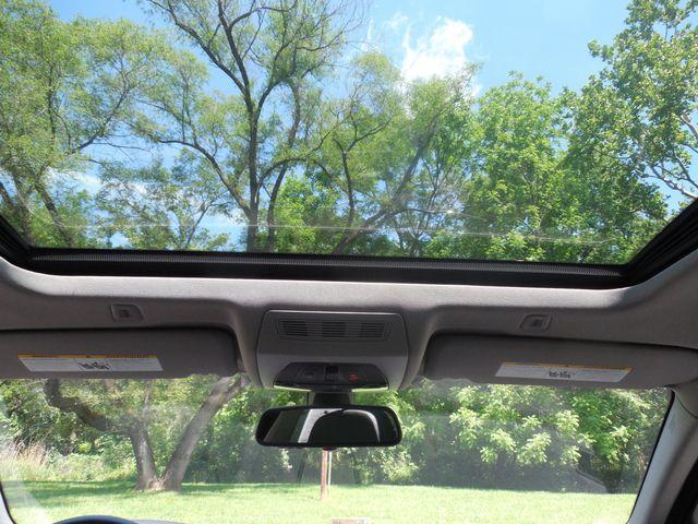 2011 BMW 550i xDrive Leesburg, Virginia 28