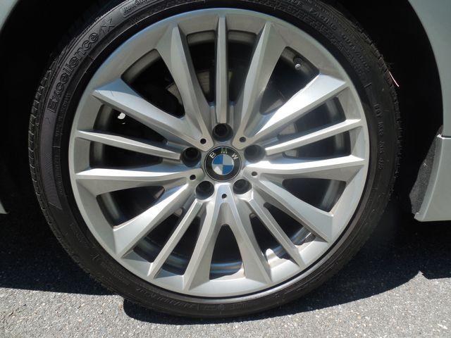 2011 BMW 550i xDrive Leesburg, Virginia 33