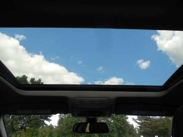 2011 BMW 550i  XDrive Leesburg, Virginia 32