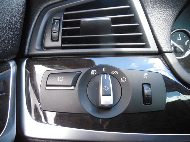 2011 BMW 550i  XDrive Leesburg, Virginia 22