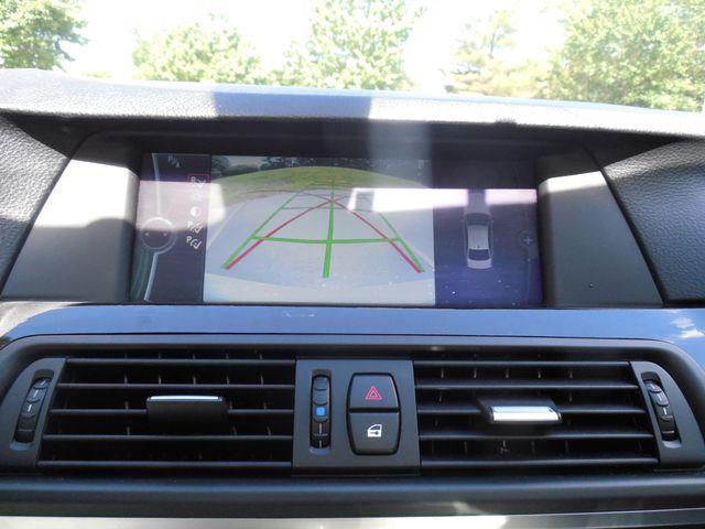 2011 BMW 550i  XDrive Leesburg, Virginia 26