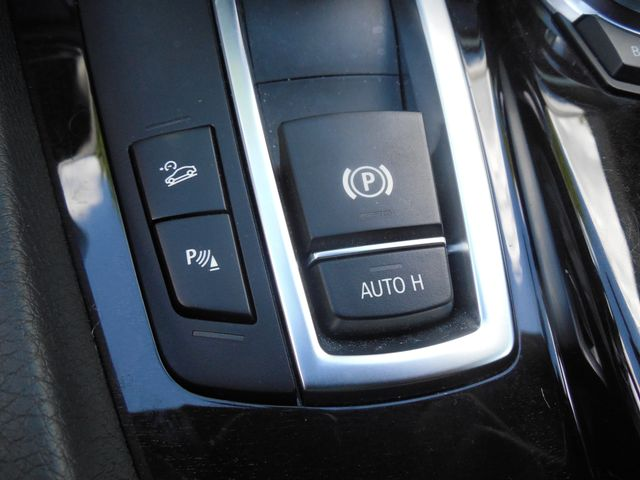 2011 BMW 550i  XDrive Leesburg, Virginia 30