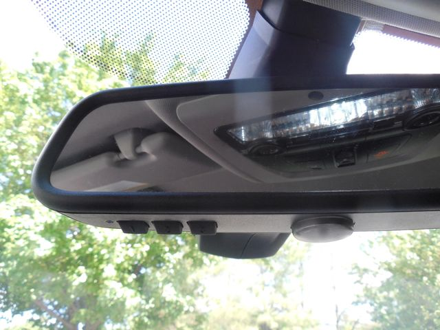 2011 BMW 550i  XDrive Leesburg, Virginia 34