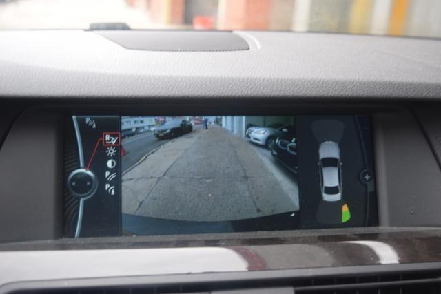 2011 BMW 550i xDrive 4dr Sdn 550i xDrive AWD Richmond Hill, New York 13