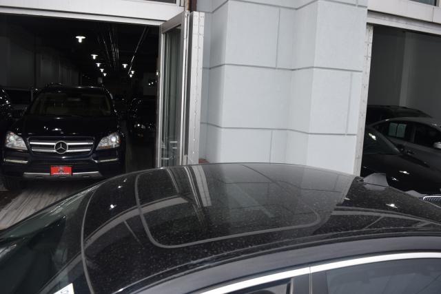 2011 BMW 550i xDrive 4dr Sdn 550i xDrive AWD Richmond Hill, New York 6