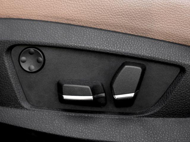 2011 BMW 740i Burbank, CA 19