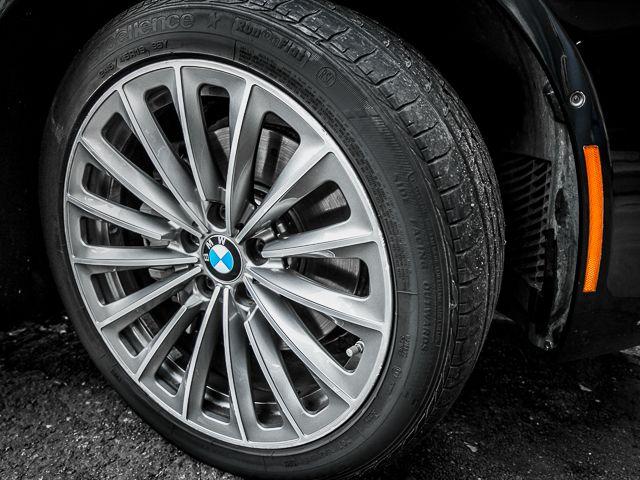 2011 BMW 740i Burbank, CA 25