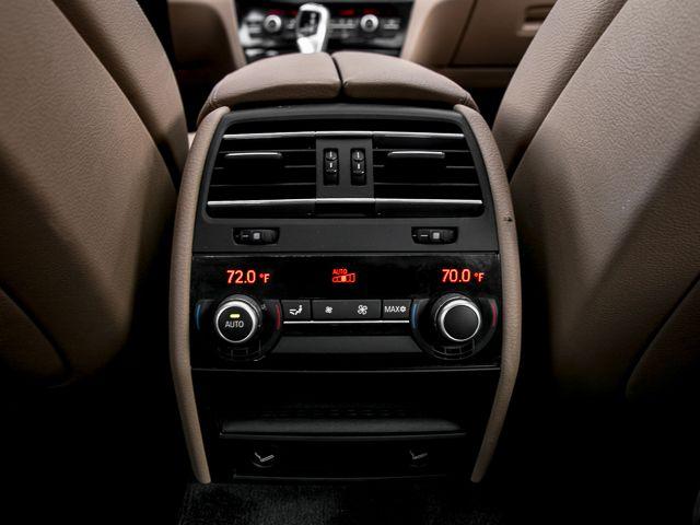 2011 BMW 740i Burbank, CA 27