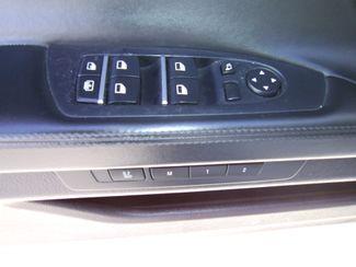 2011 BMW 740Li LI Las Vegas, NV 10