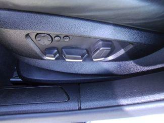 2011 BMW 740Li LI Las Vegas, NV 11