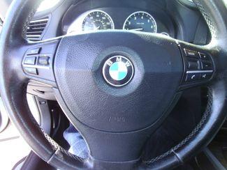 2011 BMW 740Li LI Las Vegas, NV 13