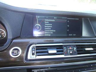 2011 BMW 740Li LI Las Vegas, NV 14
