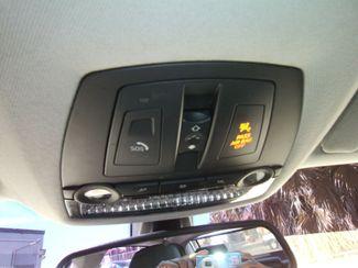 2011 BMW 740Li LI Las Vegas, NV 17