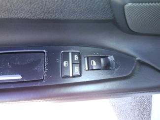 2011 BMW 740Li LI Las Vegas, NV 20